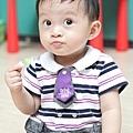 Baby_6602.jpg