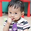 Baby_6603.jpg