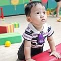 Baby_6608.jpg