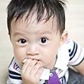 Baby_6611.jpg
