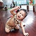 Baby_6655.jpg