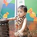 Baby_6682.jpg