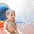 Baby_6686.jpg