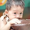Baby_6688.jpg
