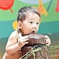 Baby_6718.jpg