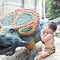 Baby_6737.jpg