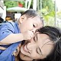 Baby_6799.jpg