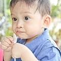 Baby_6831.jpg