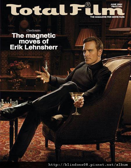 total-film-magneto.jpg