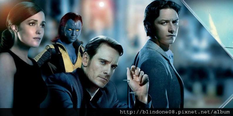 X-Men__First_Class_217564s.jpg
