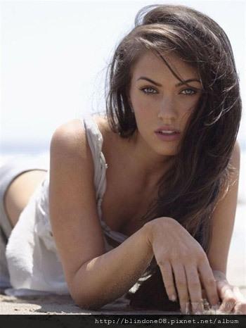Megan1.jpg