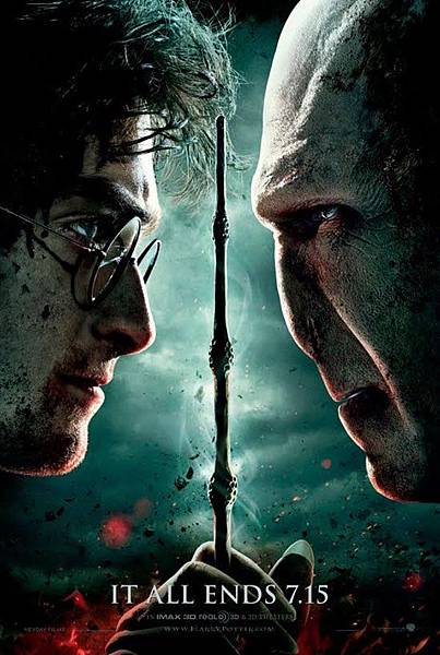 074_HarryPotterandtheDeathlyHallowsPart2.jpg