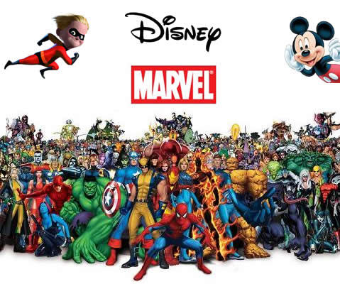 marvel-disney.jpg