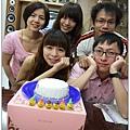 IMG_1308-1.jpg