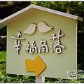 IMG_2596_nEO_IMG.jpg