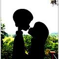 IMG_2688_nEO_IMG.jpg