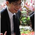 IMG_7361_nEO_IMG.jpg