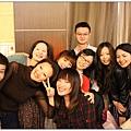 IMG_7537_nEO_IMG.jpg
