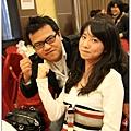 IMG_7551_nEO_IMG.jpg