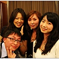 IMG_7555_nEO_IMG.jpg