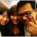 IMG_7556_nEO_IMG.jpg