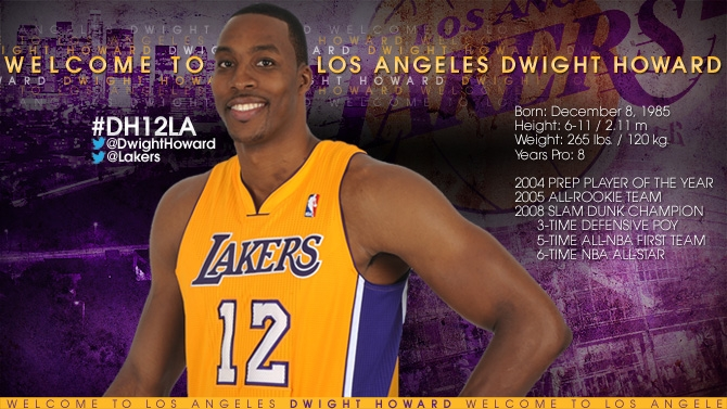 12dwighthoward_welcometola670_1
