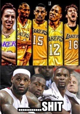 lakers-heat