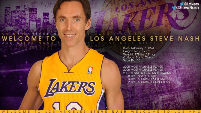 ts_12stevenash_welcometola670_1