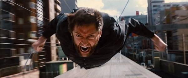 The-Wolverine-International-Trailer-08.jpg