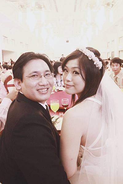 Icon Wedding_0979.JPG