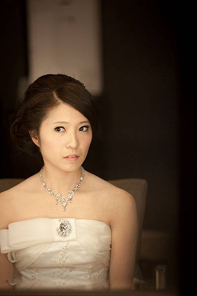 Icon Wedding Studio _057