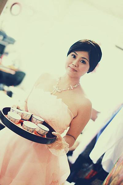 Icon Wedding_0287.JPG