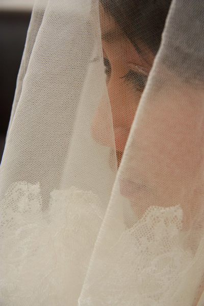 認真當個新娘子就好了.jpg