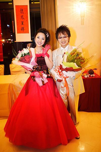 Wedding_492.jpg