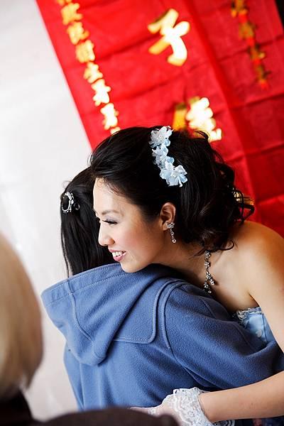 Wedding_621.jpg