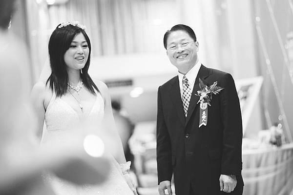 Icon Wedding_0833.JPG