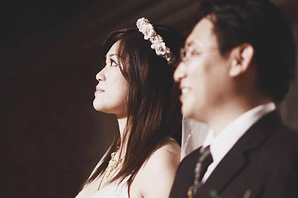 Icon Wedding_0953.JPG