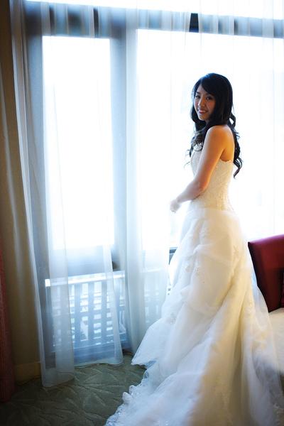 Wedding_044.jpg