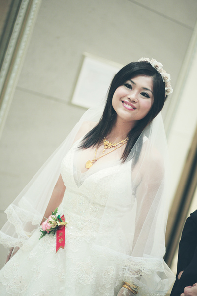 Icon Wedding_0847.JPG