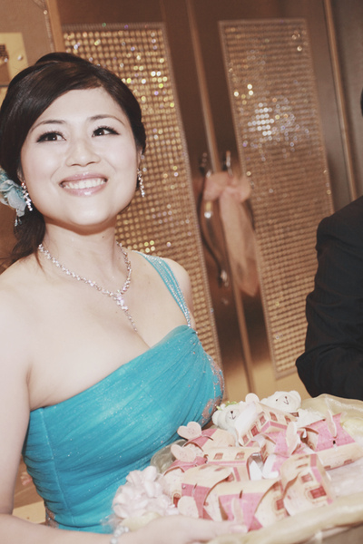 Icon Wedding_1356.JPG