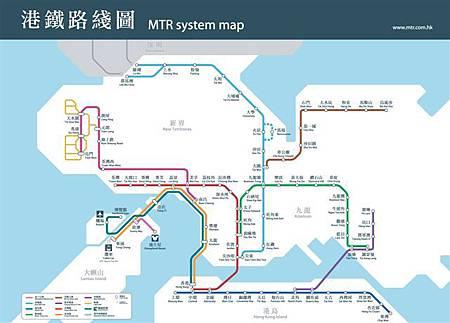 1_MTR_routemap.jpg