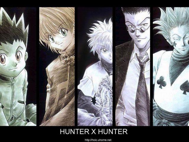 hunter_x_hunter_01.jpg
