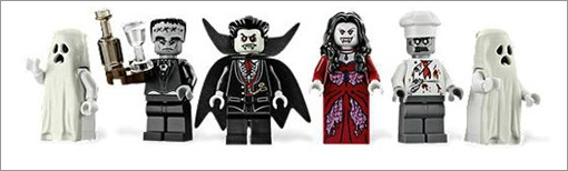 lego_10228_haunted_house_minifigures.jpg