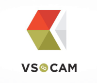 vsco_cam_logo-200x170.png