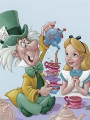Disney-Alice-and-The-Mad-Hatter---Celebration-in-Wonderland-135490.jpg