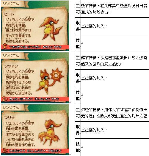 火19~21.JPG