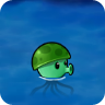 sea-shroom.png