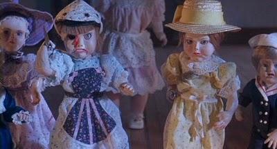 Dolls-1.jpg