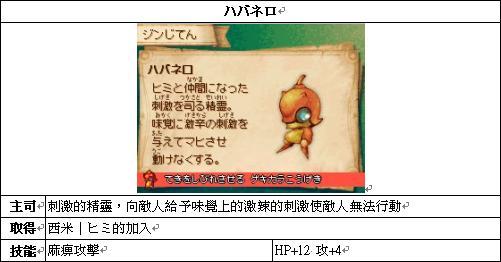 火13.JPG