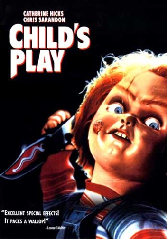 childs-play-movie.jpg